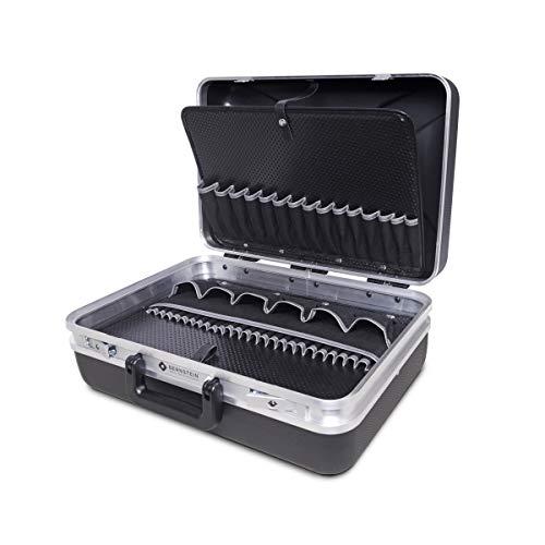 Bernstein Service-Koffer Performance 4415 leer für eigenständige Bestückung