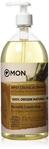 mon-deconatur-jabon-liquido-marsella-1000-ml