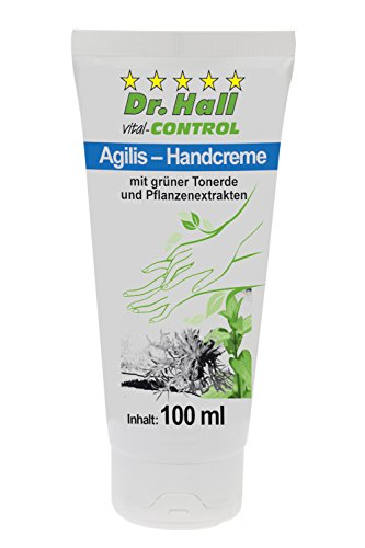 dr-hall-agilis-handcreme-mit-naturlichen-wirkstoffen-gruner-tonerde-und-pflanzlichen-pflege-wirkstof