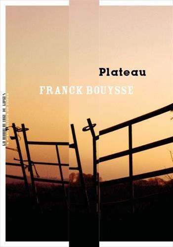 Plateau par