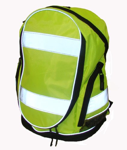 euro-hi-vis-backpack-3-high-visibilty-colours-cycling-rucksack-school-bag-hi-vis-yellow