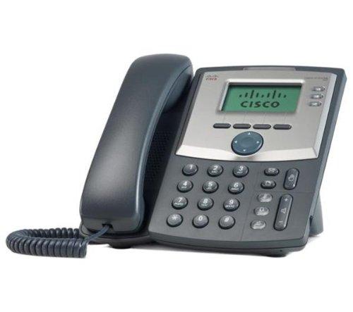 cisco-spa-303-telfono-ip-128-x-64-pixeles-60-entradas-g711-g722-680g-fcc-15-b-ul-ce-a-tick-ieee-8021