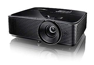 Optoma HD143X HDMI 3000 ANSI Lumens Projector - Black (B078Y8WGV7)   Amazon price tracker / tracking, Amazon price history charts, Amazon price watches, Amazon price drop alerts