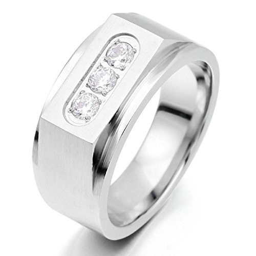 epinkifashion-jewelry-mens-stainless-steel-rings-band-cz-silver-wedding-polished-unique-size-z-1-2
