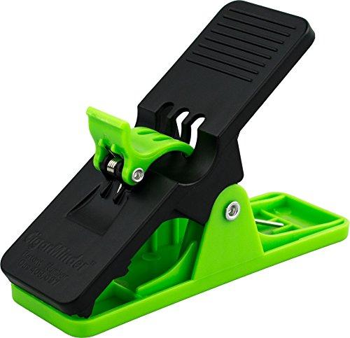 the-big-easy-tobacco-accessories-9052gr-cigar-minder-cigar-clip-green