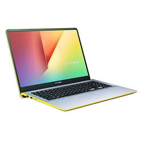 Asus VivoBook S15 S530UF 90NB0IB4-M00640 Notebook