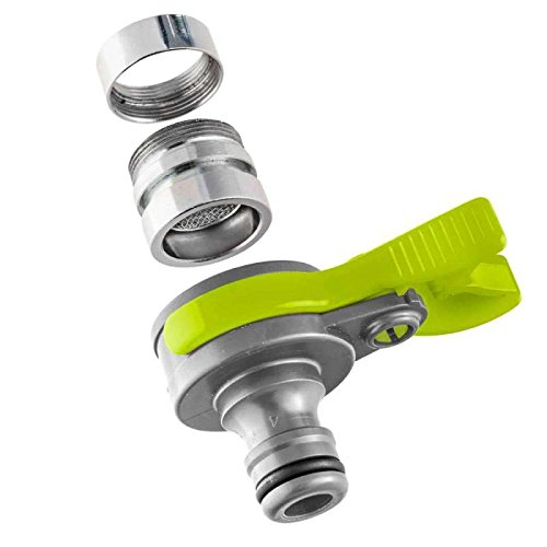 jardibric-08059-adaptateur-arrosage-pr-robinet-interieur-vert
