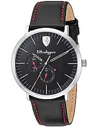 203c6a2910ac Ferrari Ferrari Ultraleggera Reloj 0830565