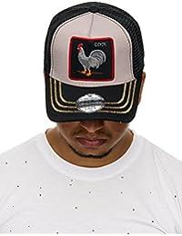 VIP Clothing Caps Cock Trucker Baseball Kappe Snapback