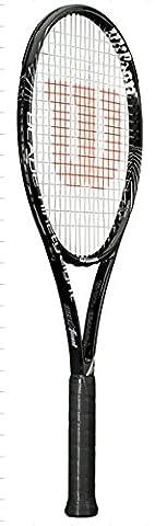 WILSON Blade 98 Raquette de Tennis (18 x 20)