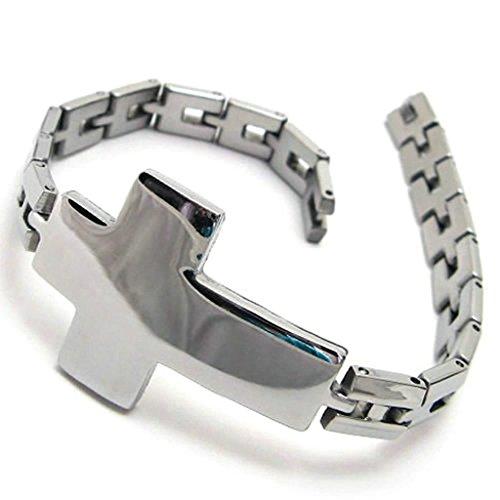 amdxd-jewelry-edelstahl-herren-vintage-style-armbander-silber-lange-203-cm-link-armband
