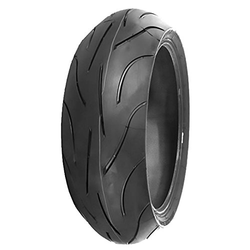 Michelin 180/55 ZR17 73 W Pilot Power TL Reifen