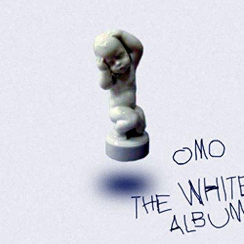 white-album-by-omo-2009-09-22