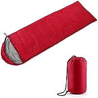 MultiWare Camping Seeping Bags 3-4 Season Sleeping Bag