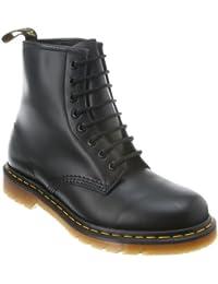 Dr. Martens 1460, Boots Unisexe