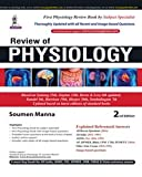 #6: REVIEW OF PHYSIOLOGY
