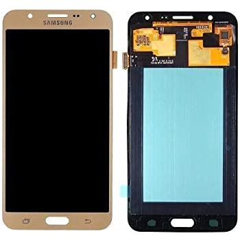 8c197c4a7c95b1 TOTTA LCD Display+Touch Screen Digitizer Combo for Samsung Galaxy J7(2015)(