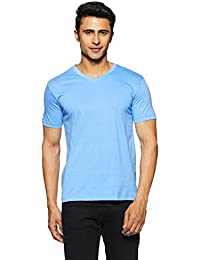 Xessentia Men's T-Shirt