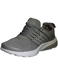 Elifano Footwear 1212-5 - Zapatillas de Sintético para niño
