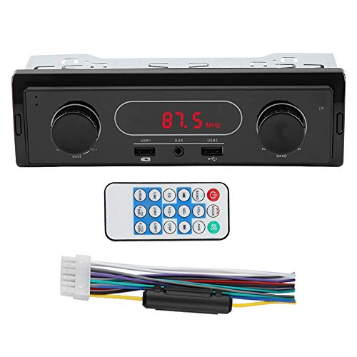 Reproductor de MP3 para Coche