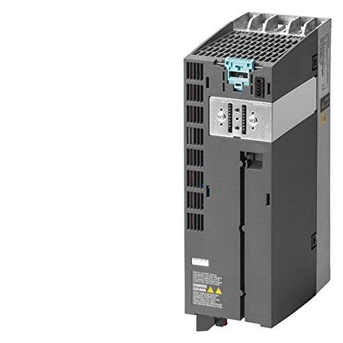 SIEMENS SINAMICS-G120 - CONVERTIDOR 3AC 380-480V 0 37KW FSA 55011
