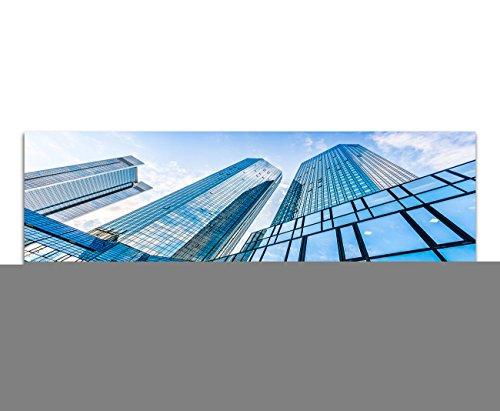 impresion-fotografica-panoramica-xxl-sobre-lienzo-y-bastidor-180-x-70-cm-francfort-del-edificio-deut