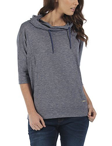 bench-womens-3-4-sleeve-sports-hoodie-blue-16