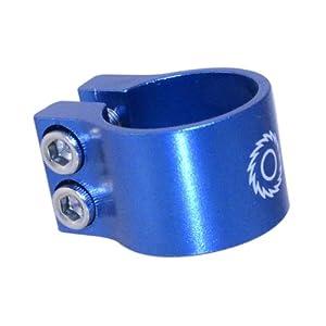Razor Scooter - Pieza de patinete, color azul