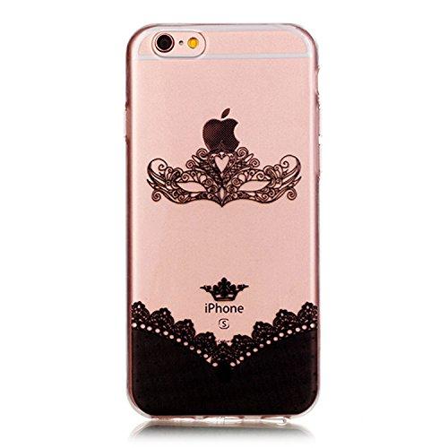 etui-iphone-6-plus-6s-plus-e-lush-de-protection-tpu-silicone-clair-transparente-ultra-mince-souple-d