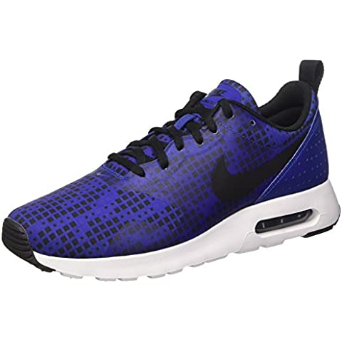 Nike Air Max Tavas Print Zapatillas de running, Hombre