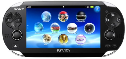 console-playstation-vita-3g-wifi-inkl-vodafone-sim-karte-little-big-planet-voucher-4-gb-speicherkart