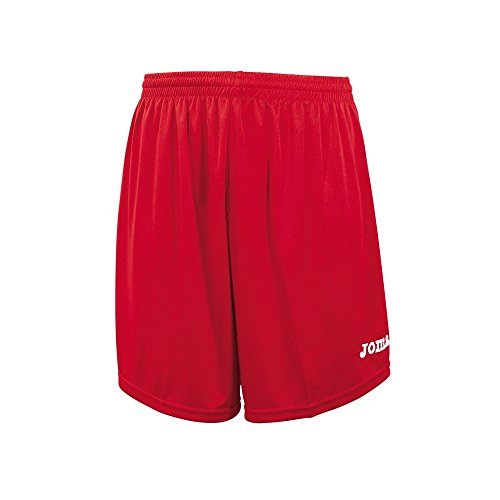 Joma 932.103 Short Homme