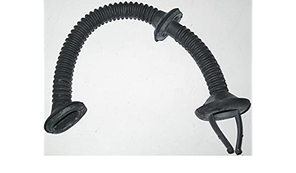 Bmw E46 Trunk Wiring Harness Amazon from images-eu.ssl-images-amazon.com