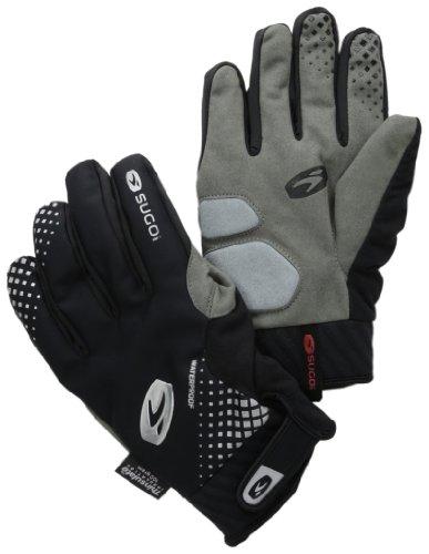 sugoi-handschuhe-rse-subzero-gloves-schwarz-s-91593ublk2