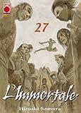 L'Immortale 27