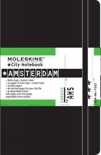 moleskine-city-notebook-amsterdam-couverture-rigide-noire-9-x-14-cm