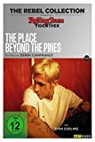 The Place Beyond the Pines (Rolling Stone Videothek)
