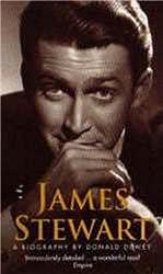 James Stewart (English Edition)