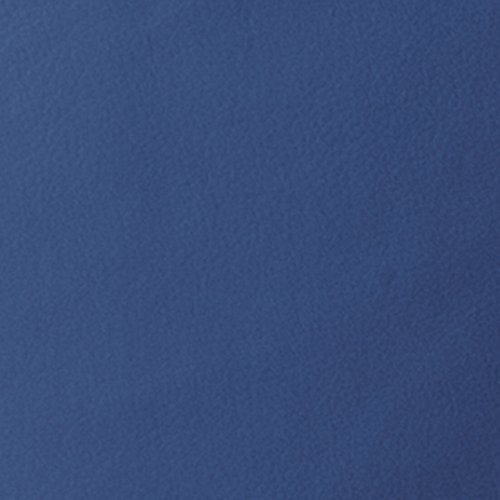 Links-Poltrona-sacco-dea-in-ecopelle-blu-Dim-70x110-cm