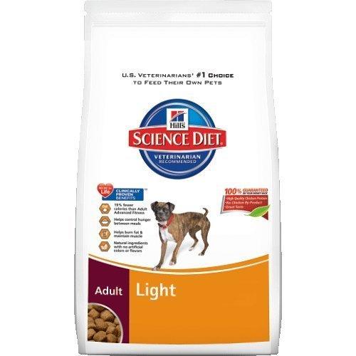 hills-science-diet-adult-light-dry-dog-food-175-pound-bag-by-hills-science-diet-dog