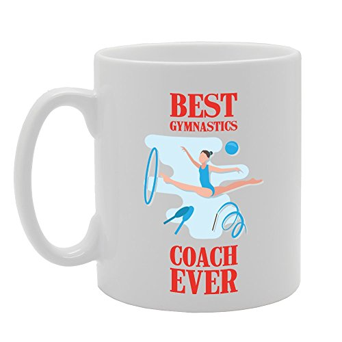 mg3096-best-gymnastics-coach-ever-novelty-gift-printed-tea-coffee-ceramic-mug