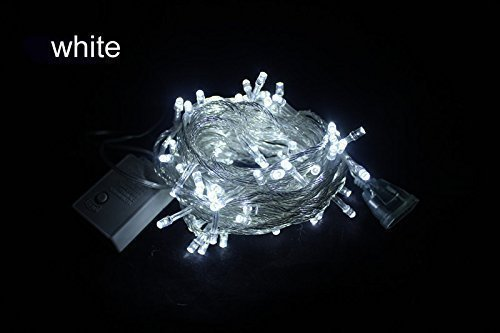 cool-white-outdoor-10m-100-led-8-function-christmas-fairy-lights