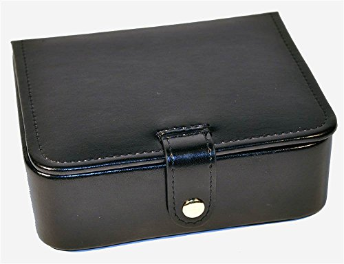 smooth-leather-travel-stud-and-ring-box-black