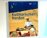 Kulinarischer Norden : Helmut Zipner präsentiert Rezepte von Profiköchen und Publikum.