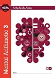 Mental Arithmetic Book 3: Years 4-5, Ages 8-10