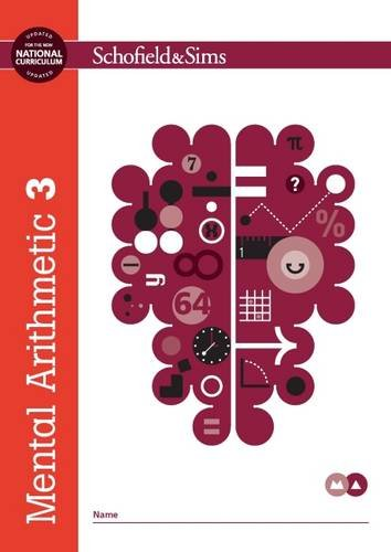 mental-arithmetic-book-3-ks2-maths-years-4-5-separate-answer-book-available