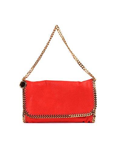 stella-mccartney-falabella-womens-top-handle-bag-red