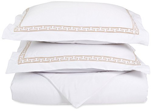 luxor-treasures-super-soft-light-weight100-brushed-microfiber-twin-twin-xl-wrinkle-resistant-white-d