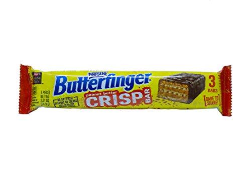 butterfinger-chrisp