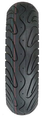 Vee Rubber VRM134 Rollerreifen 130/70-12 56LTL